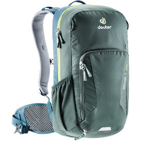 Deuter Bike I 20 Backpack ivy-arctic